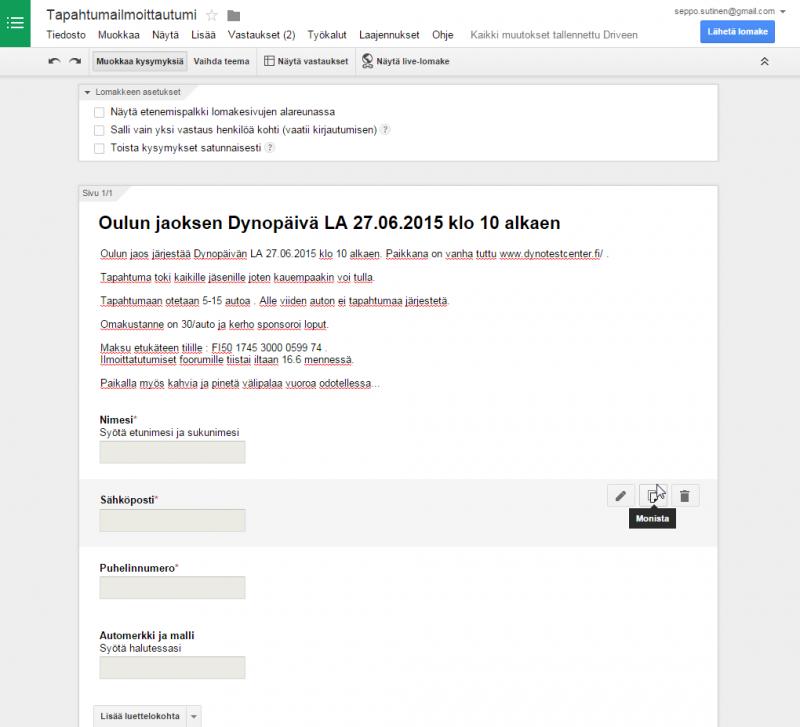 BMWClub_Google_Edit_Forms_1.png