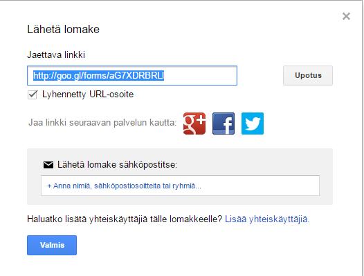 BMWClub_Google_Edit_Forms_2.png