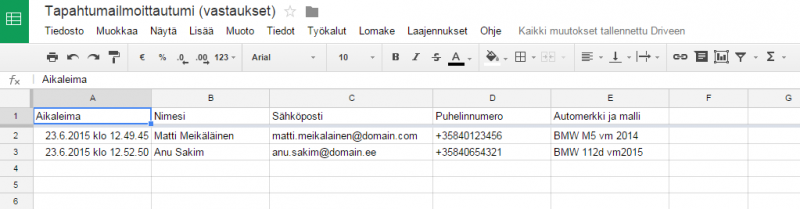 BMWClub_Google_Forms_Vastaukset.png
